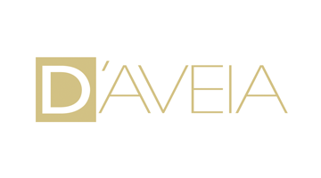 daveia