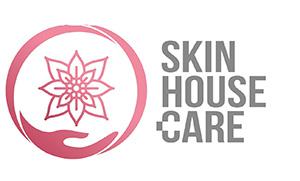 Skinhousecare