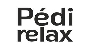 Pédi Relax